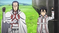 [HorribleSubs] Sword Art Online - 10 [720p].mkv_snapshot_10.15_[2012.09.08_15.47.24]