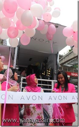 Kosmetik Avon Malaysia  175