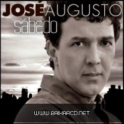 4f60ba4dcf102 José Augusto   Sábado