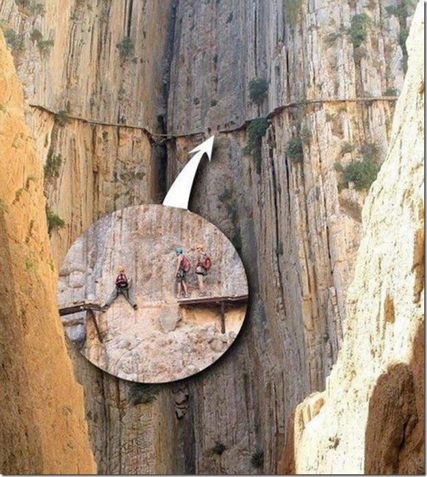 alpinismo-extremo