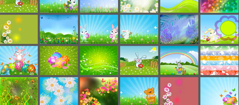 pizap__backgrounds