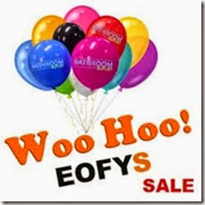 End of Financial Year Sale Image