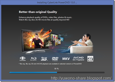 CyberLink.PowerDVD.Ultra.v13.0.Multilingual.Incl.Keymaker-CORE