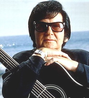 orbison, roy02