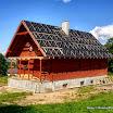 domy z drewna bozir DSC_0229.jpg