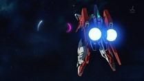 [sage]_Mobile_Suit_Gundam_AGE_-_39_[720p][10bit][425DB276].mkv_snapshot_04.45_[2012.07.09_13.41.00]