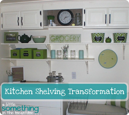 Kitchen Transformation Banner WM