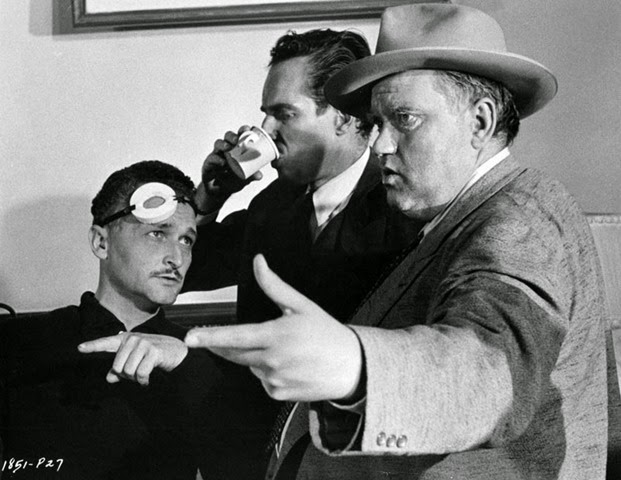 touch of evil 1
