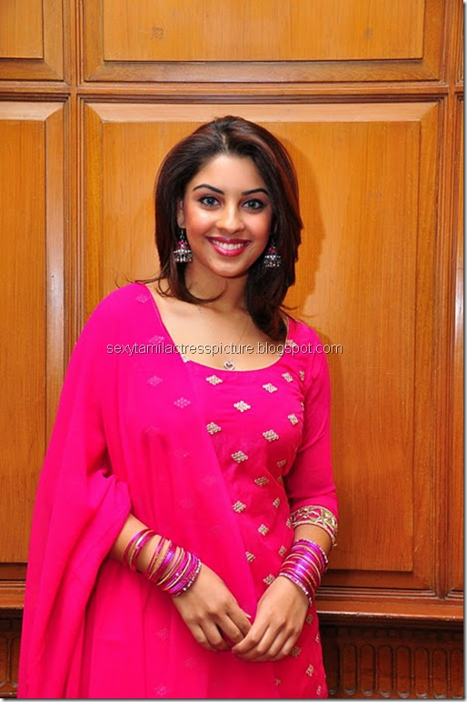 beautiful_&_Hot Richa_Gangopadhyay_stills_06