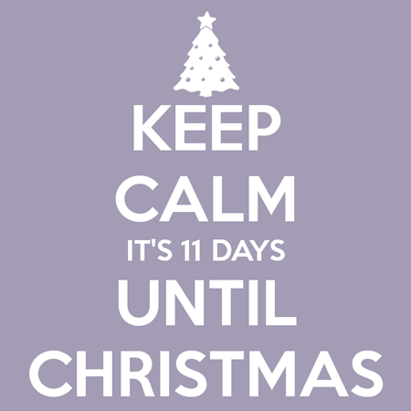 keep-calm-its-11-days-until-christmas-1