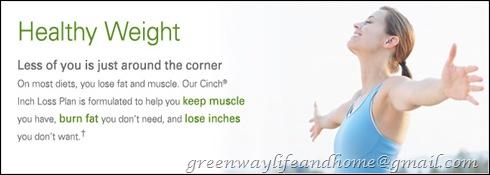 banner_WeightManagement (1)