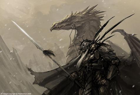 tham_hoi_mun_dragon_01