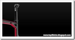 BMC TEAMMACHINE SLR01 (SWA) DURA ACE DI2 (2)