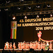 Deutsche 2014 Erfurt 050.JPG