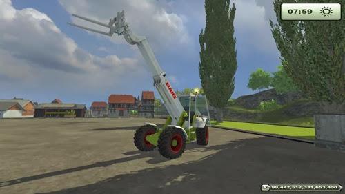 claas-ranger-940-gx