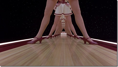 The Big Lebowski (3)