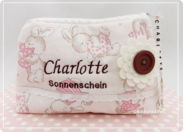 Taeschchen_CharlotteSonnenschein