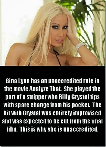 adult-star-facts-008
