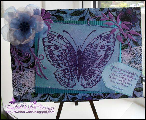 CCM #51 Butterflies wm