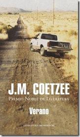 coetzee