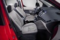 2014-Ford-Transit-Connect-Wagon-62