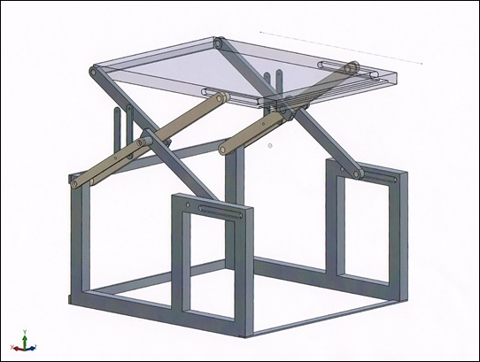 Chair Lift Design Best Chair Lift For Stairs. Mobile Home Ramps And ...