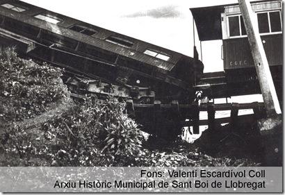 VEC(1942)-03