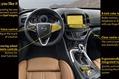 Opel-Insignia-FL-58_thumb.jpg?imgmax=800