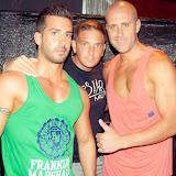 2014-09-13-pool-festival-after-party-moscou-27
