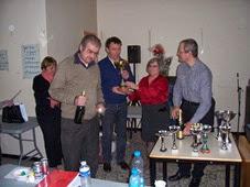 2004.03.02-008 Jean-Marc et Gilles