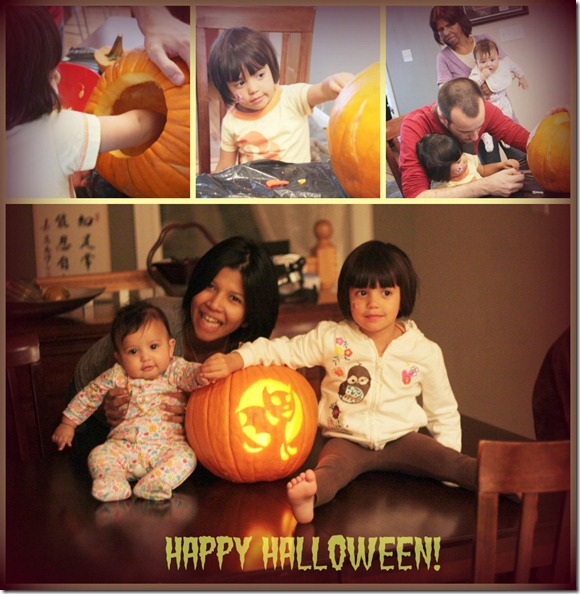 HalloweenGreetings