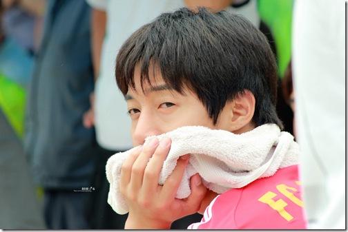 hwangkwang (1)