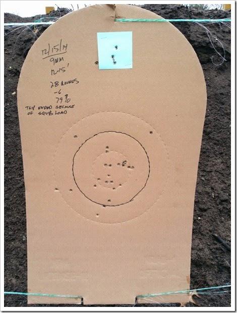 Target (Medium)