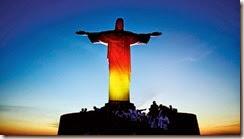 pimg_184674_LA-Regio1_4-12_Deutschlandjahr_Brasilien_A
