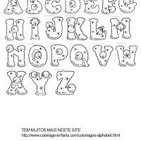 alphabeto-natal2.jpg