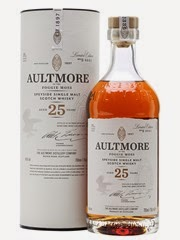 aultmore25