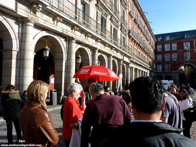 Plaza-Mayor-de-Madrid.JPG