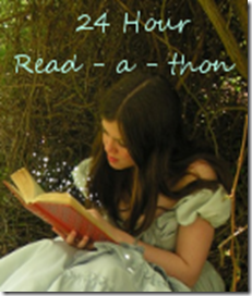 readathon-button-girl-reading