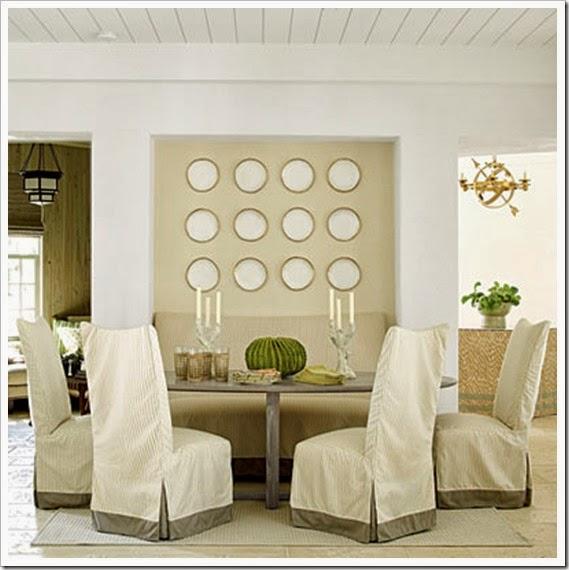 1012_rosemary-ubh-dining-room-l