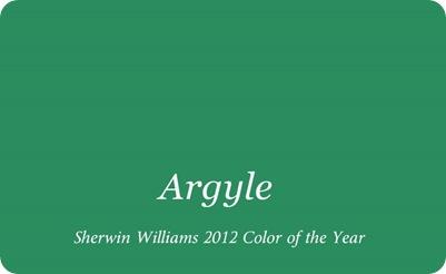 SW6747_Argyle