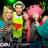 2015-02-07-bad-taste-party-moscou-torello-245.jpg