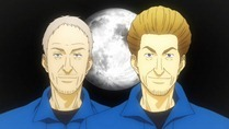[HorribleSubs] Space Brothers - 24 [720p].mkv_snapshot_14.17_[2012.09.16_10.47.53]
