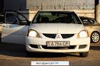 продам авто Mitsubishi Lancer Lancer IX