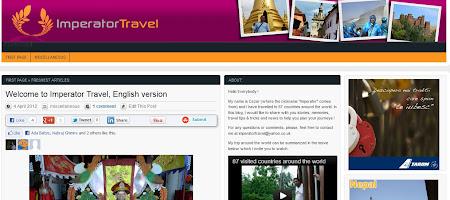 Imperator Travel in English.jpg