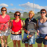 Tennis 2010 Ladies Day - DSC_0043.jpg