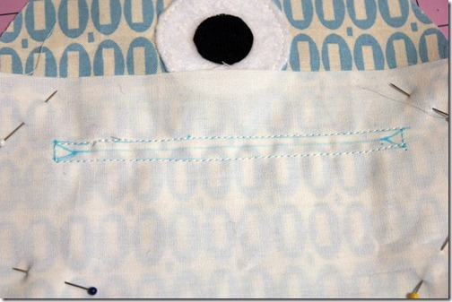 10 stitch around box_touch up