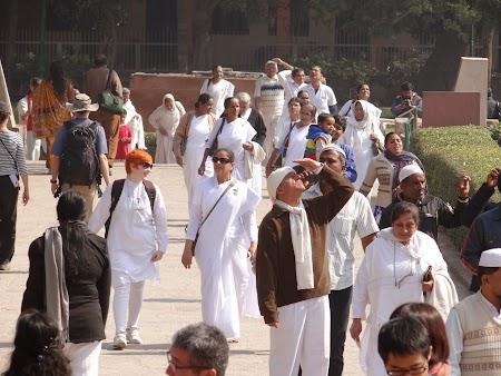 10. Turisti indieni.JPG