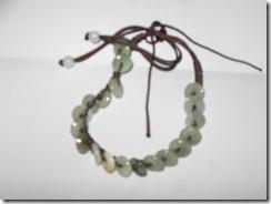 bracelat 1
