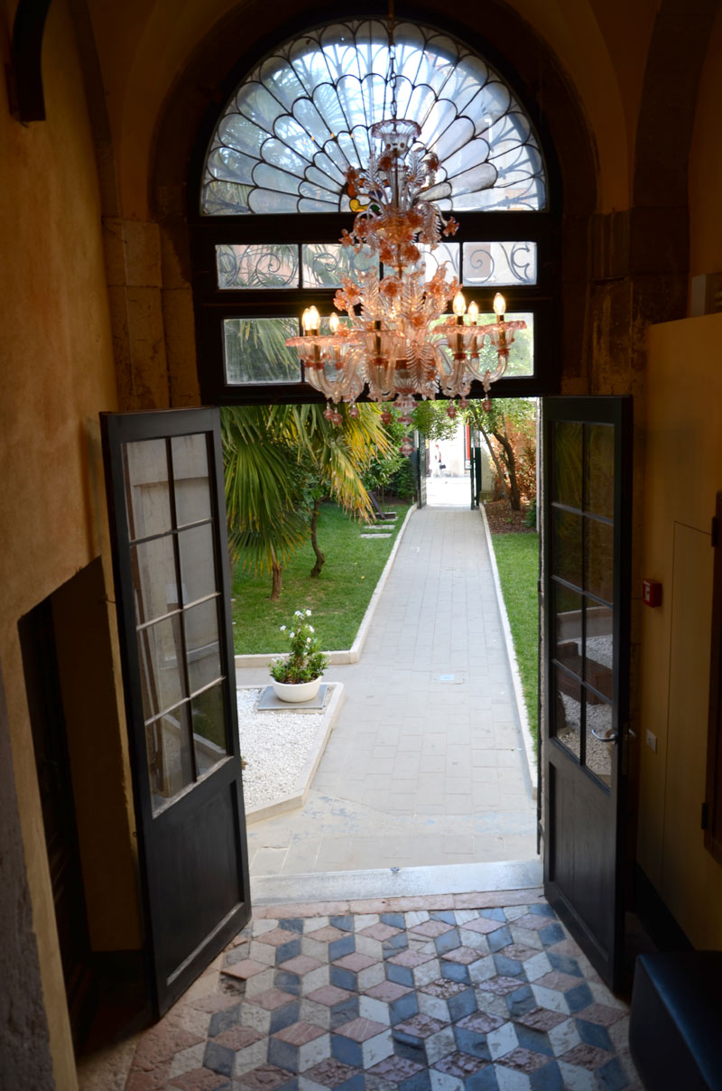 Palazzo Mora 19