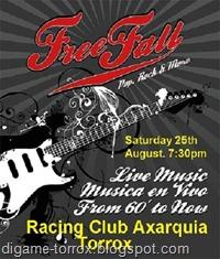 poster_racing_club ff